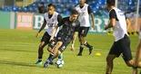 [18-07-2018] Ceara 0 x  0 Sport - Primeiro tempo - 2  (Foto: Mauro Jefferson / Cearasc.com)