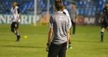 [18-07-2018] Ceara 0 x  0 Sport - Primeiro tempo - 3  (Foto: Mauro Jefferson / Cearasc.com)