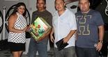 [22-12] Confraternizaçãoo - Funcionários - Brindes e Cestas Natalinas2 - 1  (Foto: Rafael Barros/CearáSC.com)