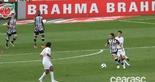 [07-07] Santos 1 x 0 Ceará - 2