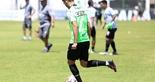 [07-09-2017] Treino Técnico - 5 sdsdsdsd  (Foto: Bruno Aragão / cearasc.com)