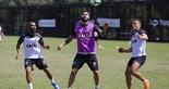 [01-09-2018] Treino Finalização - 4 sdsdsdsd  (Foto: Bruno Aragão /cearasc.com)