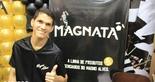 [05-04] Lançamento da marca Magnata 01 - 8
