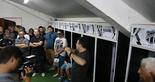 [29-09-2018] Almoco e tour do Conselho Deliberativo part.1 - 6  (Foto: Mauro Jefferson / Cearasc.com)