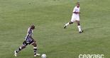 [07-07] Santos 1 x 0 Ceará - 3