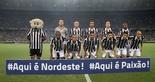[29-04] Ceará 2 x 1 Bahia - Final da Copa do Nordeste - 4  (Foto: Christian Alekson / Cearasc.com)