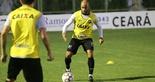 [11-09-2017] Treino Técnico + Tático - 1  (Foto: Bruno Aragão / cearasc.com)