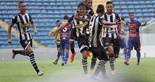 [12-04] Fortaleza 0 x 3 Ceará - 3  (Foto: Christian Alekson / cearasc.com)