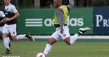 [25-06] Treino Coletivo no CT do Palmeiras - 2  (Foto: Christian Alekson / cearasc.com)