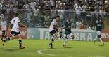 [29-05] Ceará x Goiás2 - 1