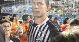 [10-08] Ceará 2 x 0 Grêmio Barueri - 3