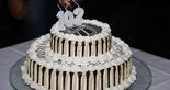 [02-06-2016] Jantar - Aniversário de 102 anos do Vozão - 11  (Foto: Christian Alekson / cearasc.com)