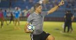 [18-07-2018] Ceara 0 x  0 Sport - Primeiro tempo - 4  (Foto: Mauro Jefferson / Cearasc.com)