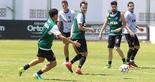 [07-09-2017] Treino Técnico - 6  (Foto: Bruno Aragão / cearasc.com)