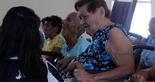 [25-09-2018] Visita a Unidade de Abrigo de Idosos1 - 6  (Foto: Mauro Jefferson / cearasc.com)