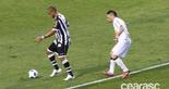 [07-07] Santos 1 x 0 Ceará - 4