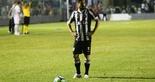 [08-08-2018] Ceara 1 x 0Santos - segundo tempo - 3 sdsdsdsd  (Foto: Mauro Jefferson / Cearasc.com)