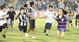 [10-08] Ceará 2 x 0 Grêmio Barueri - TORCIDA - 2