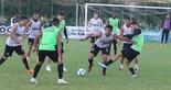 [08-06-2018] Treino Técnico - 2 sdsdsdsd  (Foto: Bruno Aragão / CearaSC.com)