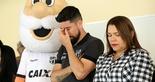 [25-09-2018] Visita a Unidade de Abrigo de Idosos1 - 8  (Foto: Mauro Jefferson / cearasc.com)
