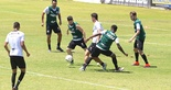 [07-09-2017] Treino Técnico - 10 sdsdsdsd  (Foto: Bruno Aragão / cearasc.com)