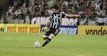 [07-11-2017] Ceara 2 x 2 Guarani - 5 sdsdsdsd  (Foto: Lucas Moraes / Cearasc.com)