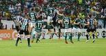 [10-06-2018] Ceará x Palmeiras - Segundo tempo - 5  (Foto: Mauro Jefferson / Cearasc.com)