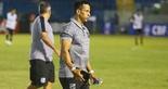 [18-07-2018] Ceara 0 x  0 Sport - Primeiro tempo - 5  (Foto: Mauro Jefferson / Cearasc.com)