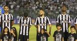 [08-08-2018] Ceara x Santos - 6  (Foto: Mauro Jefferson / Cearasc.com)
