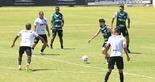 [07-09-2017] Treino Técnico - 11  (Foto: Bruno Aragão / cearasc.com)