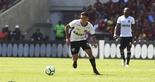 [02-09-2018] Flamengo 0 x 1 Ceara - Primeiro Tempo - 11  (Foto: Fernando Ferreira / Cearasc.com)
