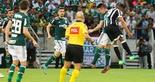 [10-06-2018] Ceará x Palmeiras - Segundo tempo - 6  (Foto: Mauro Jefferson / Cearasc.com)
