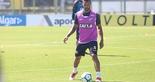 [17-07-2018] Treino Finalização - 6  (Foto: Bruno Aragão / CearaSC.com)