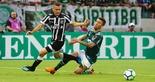 [10-06-2018] Ceará x Palmeiras - Segundo tempo - 7  (Foto: Mauro Jefferson / Cearasc.com)