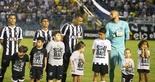 [08-08-2018] Ceara x Santos - 8  (Foto: Mauro Jefferson / Cearasc.com)