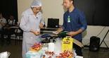 [06-01-2018] exames médicos -  Unimed 2 - 10  (Foto: Bruno Aragão / cearasc.com)