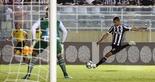 [29-08-2018] Ceara x Bahia - Primeiro Tempo - 2  (Foto: Lucas Moraes/Cearasc.com)