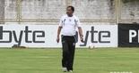 [18-02] Lula Pereira comanda treino - 1