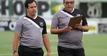 [26-12] Pré-temporada - Reapresentação Geral - 3  (Foto: Christian Alekson/CearaSC.com)