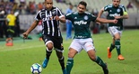 [10-06-2018] Ceará x Palmeiras - Segundo tempo - 8  (Foto: Mauro Jefferson / Cearasc.com)