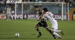 [06-07] Ceará 3 x 0 Atlético-MG2 - 2