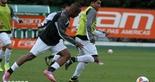 [25-06] Treino Coletivo no CT do Palmeiras - 6  (Foto: Christian Alekson / cearasc.com)