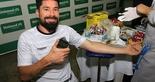 [06-01-2018] exames médicos -  Unimed 2 - 12  (Foto: Bruno Aragão / cearasc.com)