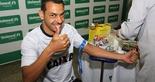 [06-01-2018] exames médicos -  Unimed 2 - 13  (Foto: Bruno Aragão / cearasc.com)