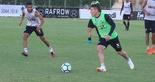 [08-06-2018] Treino Técnico - 7  (Foto: Bruno Aragão / CearaSC.com)