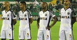 [30-05-2018] Chapecoense  x  Ceará  - 3  (Foto: Israel Simonton/cearasc.com)