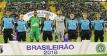 [30-05-2018] Chapecoense  x  Ceará  - 4  (Foto: Israel Simonton/cearasc.com)