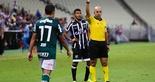 [10-06-2018] Ceará x Palmeiras - Segundo tempo - 9  (Foto: Mauro Jefferson / Cearasc.com)