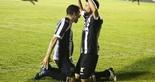[08-08-2018] Ceara 1 x 0Santos - segundo tempo - 5 sdsdsdsd  (Foto: Mauro Jefferson / Cearasc.com)