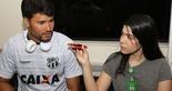 [06-01-2018] exames médicos -  Unimed 2 - 15 sdsdsdsd  (Foto: Bruno Aragão / cearasc.com)